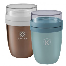 Mepal® Insulate Lunch Cup...
